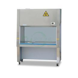 BSC-1600IIA2上海二级生物安全柜型号