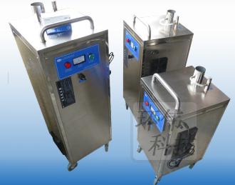 HW环伟臭氧公司销售部|广州环伟臭氧发生器电话