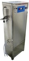 HW-ET-30G桶装水消毒臭氧发生器^生产用水灭菌臭氧消毒机