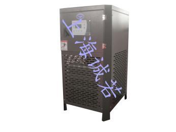 CR 面包設備系列上海誠若機械有限公司面包生產設備 面包冰水機