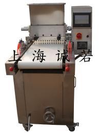 CR--400/600曲奇糕點機 誠若牌PLC曲奇機 曲奇生產設備