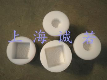 CR--200/400诚若牌月饼机半自动月饼生产线 月饼设备