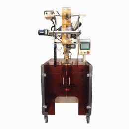 QD-65F花椒粉自動稱重分裝機、椒鹽粉 胡椒包裝機