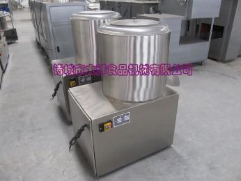 BF150电动拌粉机|自动面粉搅拌机|拌粉机械