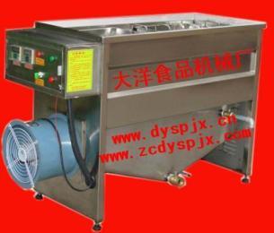 DYZ油炸机   油炸锅  自动控温油炸设备