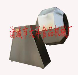 BL-800流水線調味機,滾筒調味機