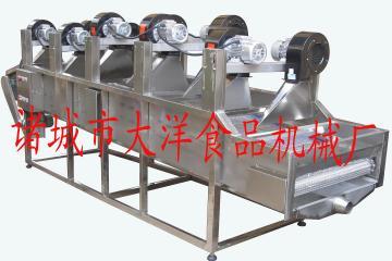 FG风冷除水设备厂家 风干机出厂价