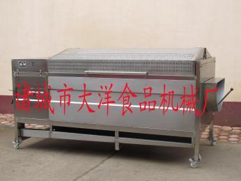 YQT刮魚鱗機械【高品質 山東制造商】大洋牌鮮魚去鱗機