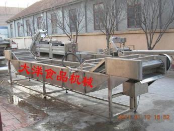 DY-4000蔬菜冷却设备,常温水预冷机