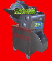 QD果蔬切丁机新技术 zui理想切丁设备