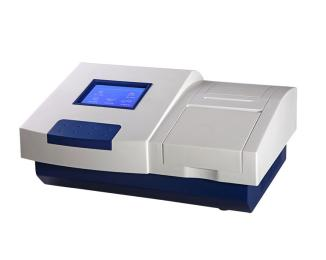 ZYD-96D 农药残留快速检测仪器