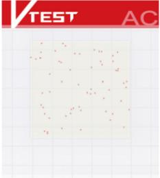 24片/包菌落總數測試片(微生物快速檢測)