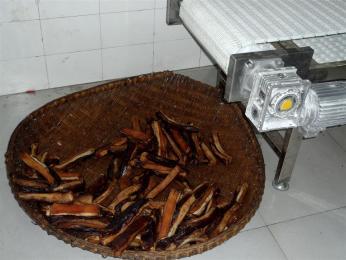 微波臘肉烘干設備