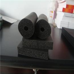 吉林供应防水橡塑保温管厂家销售点