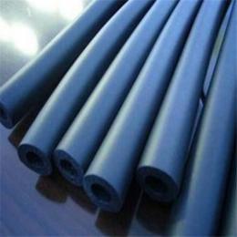 空调橡塑保温管节能环保安全可靠