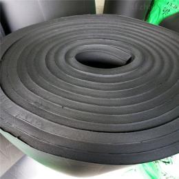 环保空调橡塑保温板价格