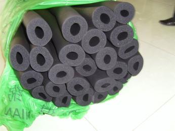 防水橡塑保温管厂家提供报价表