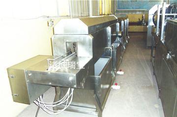 供用山东瑞宝多功能洗瓶机 XP-7000型罐头瓶清洗机