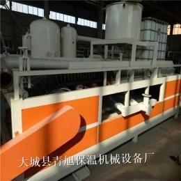 無機滲透聚合聚苯板設備滲透技術