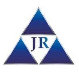 JR-420/520D全自动面粉包装机