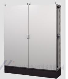 HFM-KPKP组合控制柜,配电柜,电控柜