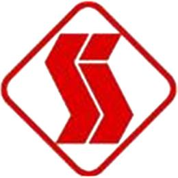 上海自动化仪表九厂