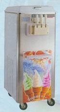 BQ320冰淇淋机