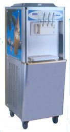 833冰淇淋机