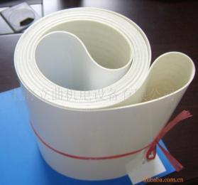 鲜活干制腌制水产品加工输送配件