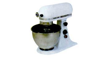 VFM-5B型高速鲜奶打蛋机