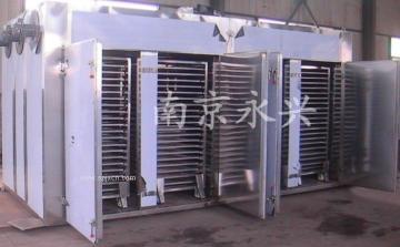 非标烘箱-电热烘箱