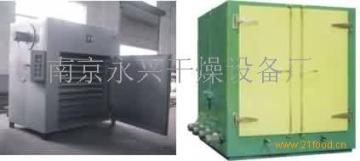 YB系列电热鼓风干燥箱烘箱