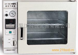 电热干燥箱