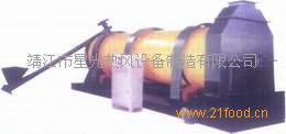 柠檬酸菌丝体干燥机