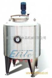发酵罐/种子罐