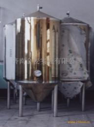 300L啤酒发酵罐