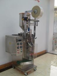 液体包装机 小袋液体包装机械