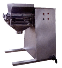 YK160型摇摆式制粒机产品
