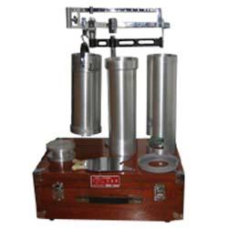 HGT-1000系列容重器,JFYZ系列钟鼎式分样器