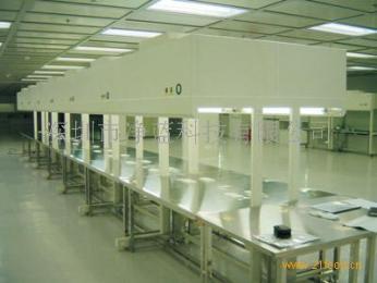 超净工作台,洁净工作台,垂直流洁净工作台