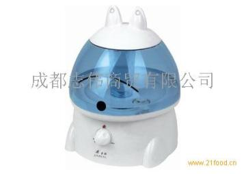 超聲波加濕器GS338-B3.6L