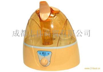 金鹏超声波加湿器GS330-B