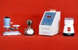 茶叶智能快速水分测定仪