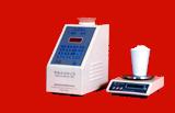 淀粉智能快速水分测定仪