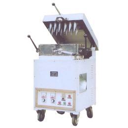 DST-12型冰淇淋蛋托机