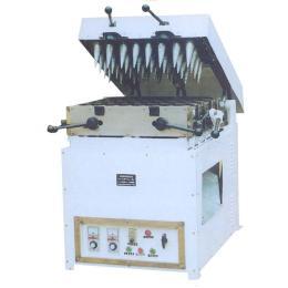 DST-32型冰淇淋蛋托机