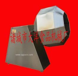 调味机 八角式调味机 拌料机