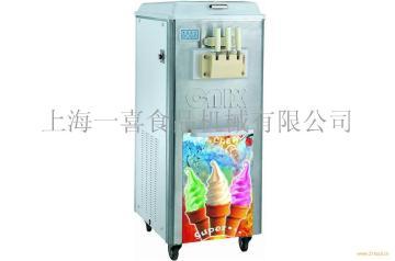 进口压缩机冰淇淋机