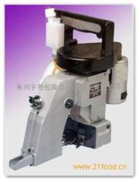 NP-7A单线手提缝包机