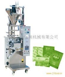 奶粉包装机粉剂包装机天津包装机